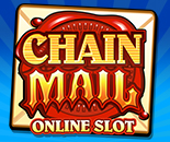 Chain Mail image