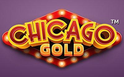 Chicago Gold image