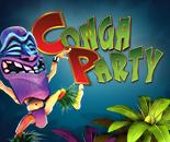 Conga Party image