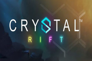 Crystal Rift image