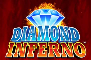 Diamond Inferno image