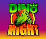 Dino Might image