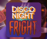 Disco Night Fright image