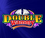 Double Wammy image