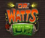 Dr Watts Up image