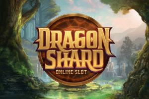 Dragon Shard image