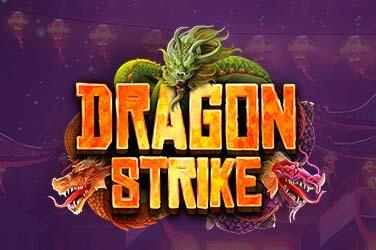 Dragon Strike image