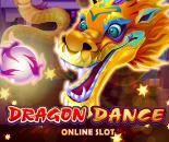 Dragon Dance image