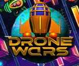 Drone Wars image