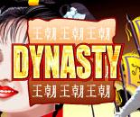 Dynasty image