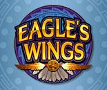 Eagles Wings image