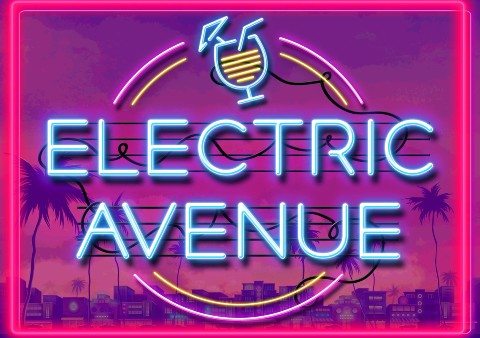 Electric Avenue image