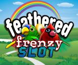 Feathered Frenzy image