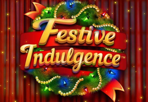 Festive Indulgence image