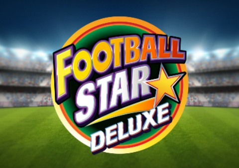 Football Star Deluxe image
