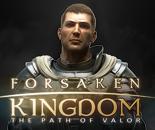 Forsaken Kingdom image