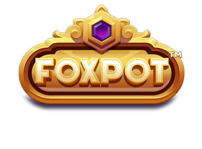 Foxpot image