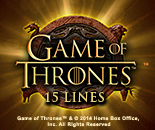 Game of Thrones 15 Lines image