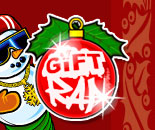Gift Rap image