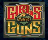 Girls With Guns Jungle Heat image