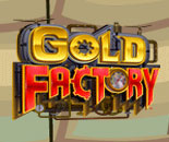 Gold Factory image