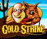 Gold Strike image