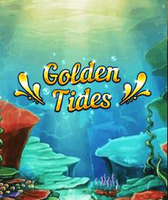 Golden Tides image