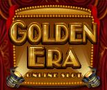 Golden Era image
