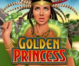 Golden Princess image