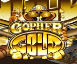 Gopher Gold image