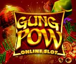 Gung Pow image