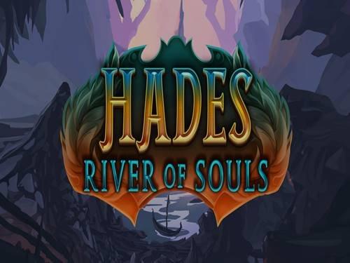 Hades River Of Souls image