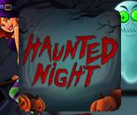 Haunted Nights image