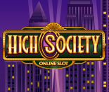 High Society image