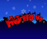 Ho Ho Ho image