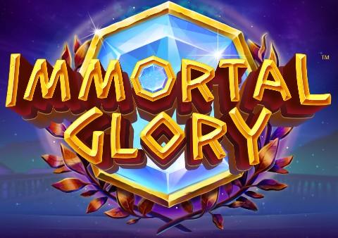 Immortal Glory image