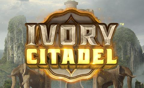 Ivory Citadel image