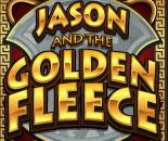 Jason And The Golden Fleece image
