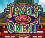 Jewels Of The Orient image