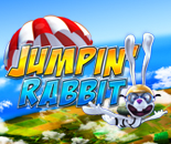 Jumpin Rabbit image
