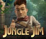 Jungle Jim El Dorado image
