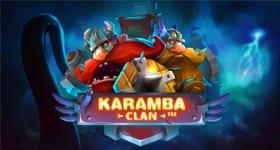 Karamba Clan image