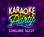 Karaoke Party image