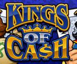 Kings Of Cash image