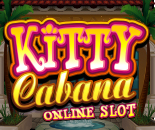 Kitty Cabana image
