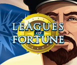 Leagues Of Fortune image