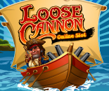Loose Cannon image