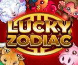 Lucky Zodiac image