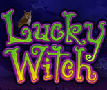 Lucky Witch image
