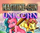 Machine Gun Unicorn image